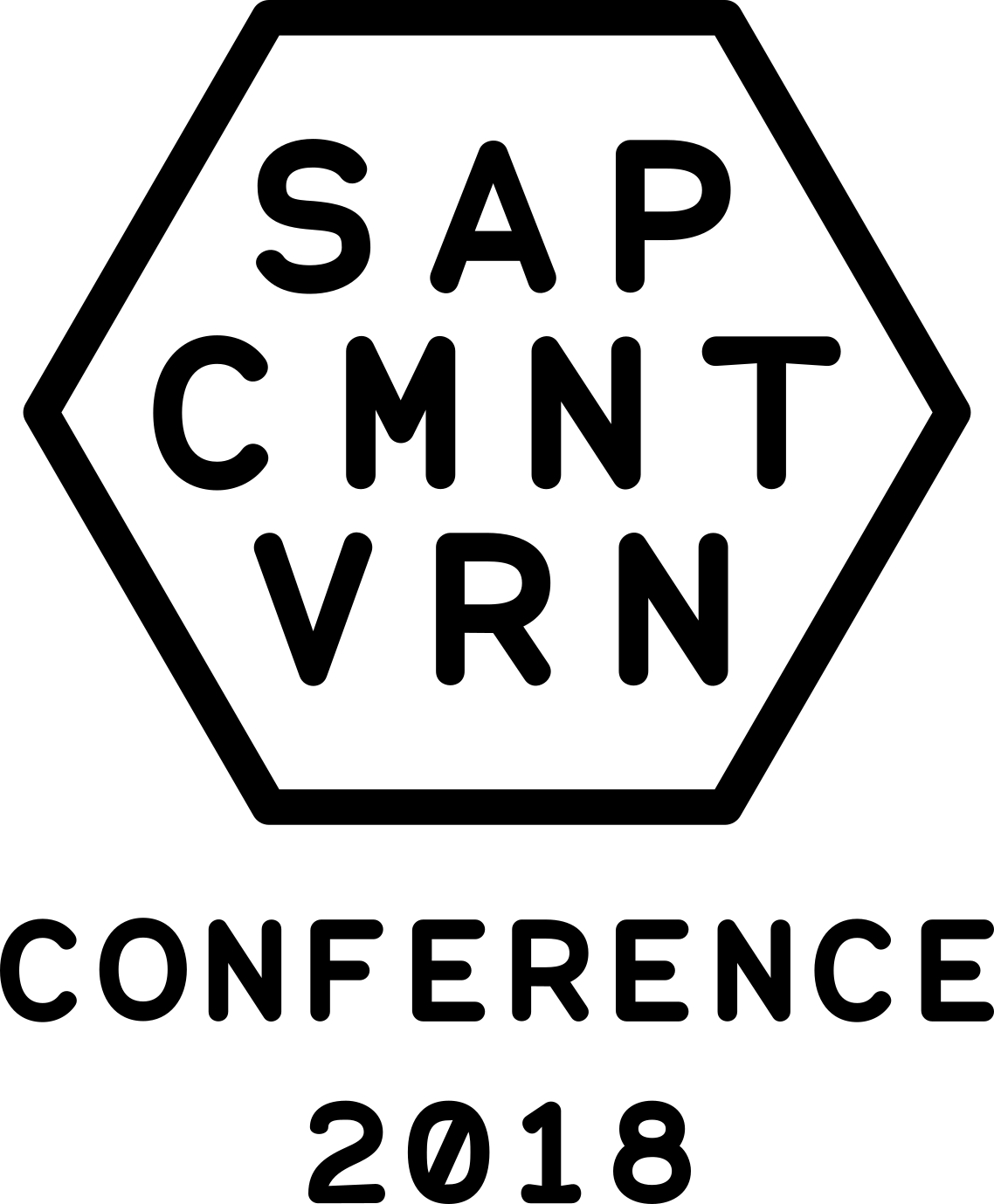 SAP Community Voronezh