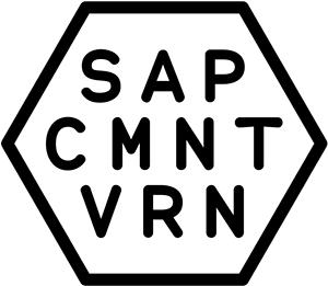 SAP community на РИФ-Воронеж 2018