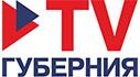 Телеканал «TV-Губерния»