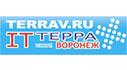 Журнал IT ТЕРРА Воронеж