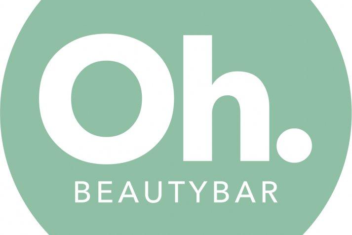 Oh Beautybar - магазин косметики в Instagram