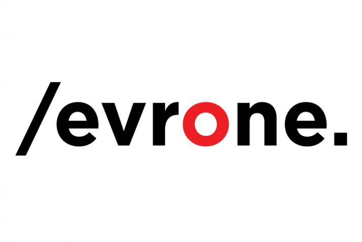 IT-компания Evrone