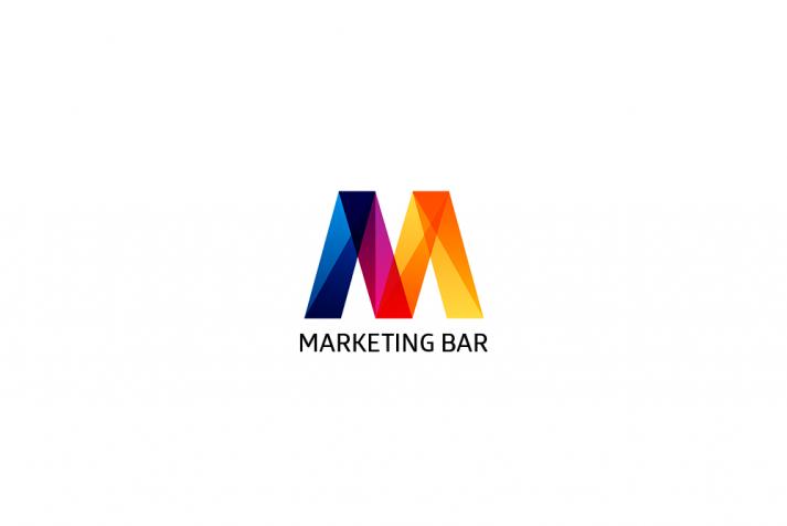 Marketing Bar
