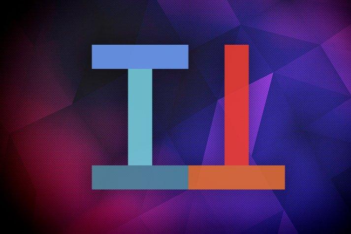 Digital-агентство Item-Web