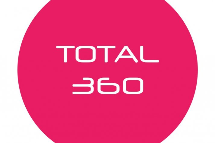 Total 360: маркетинг, планирование и развитие