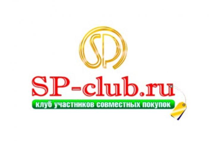 Совестные покупки Воронеж