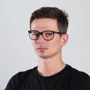 500 заявок в месяц с нуля из Яндекс.Директ для производителя окон