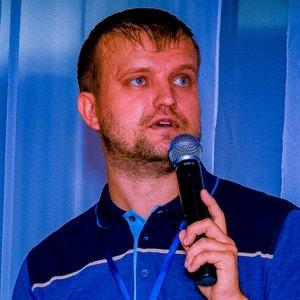 Сложности в таргетированной рекламе ВКонтакте и пути их решения