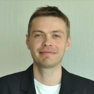 SAP Support Launchpad и другие инструменты, которые облегчают жизнь консультанта