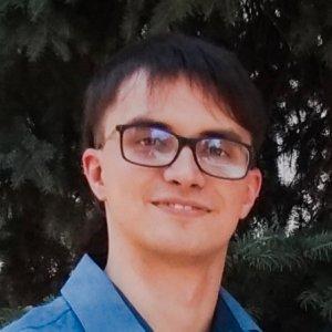 Переиспользование компонентов в SAPUI5