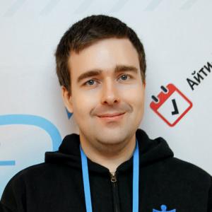 Опыт использования Nuxt.js